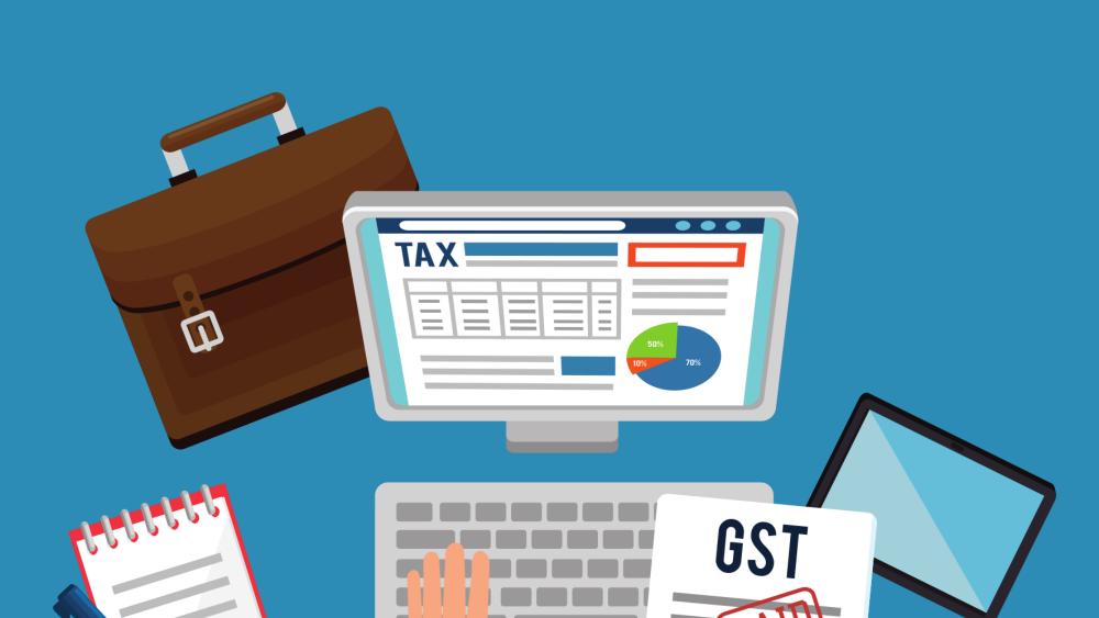 海外FXでの確定申告は経費をしっかり落として節税しよう!