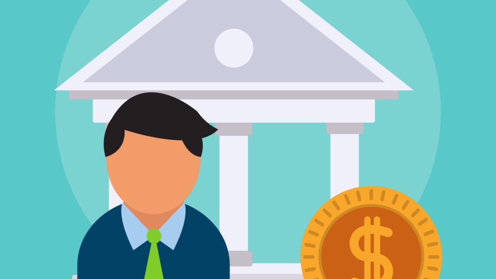 FX業者側の資金管理方式「分別管理」と「信託保全」について