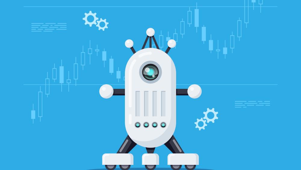 【TradersTrust】市場時間変更のお知らせ