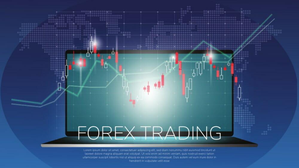 スプレッドが狭い新しい海外FX業者FXGT