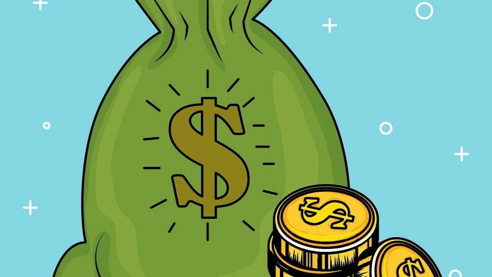FXを始めるなら元手は最低いくら必要?金持ちしかできないって本当?