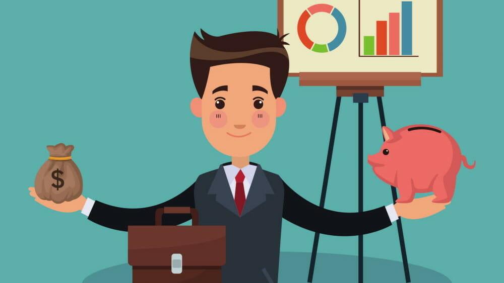 投資人口の推移は?株とFXのどちらがいい?