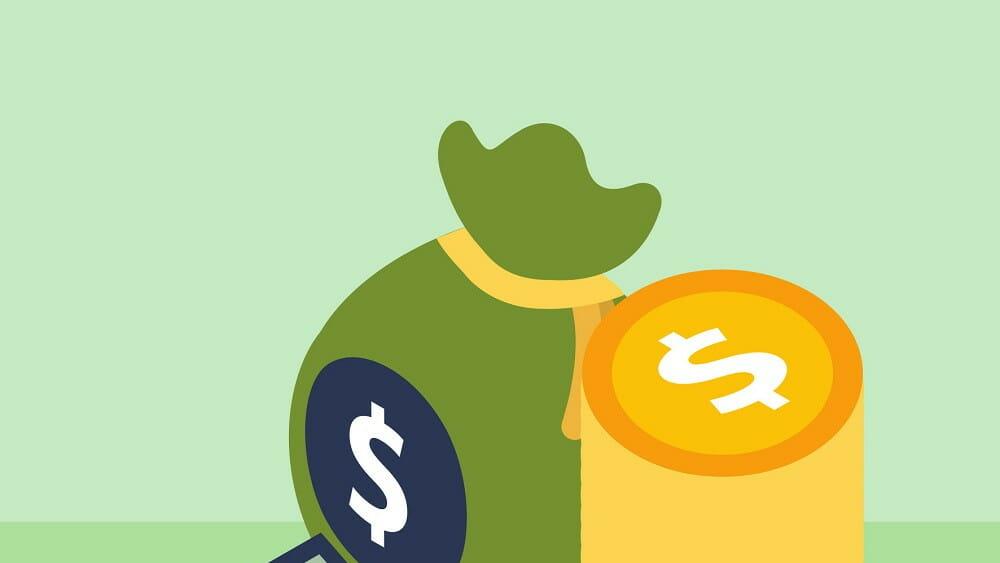 海外FXで発生する税金の計算方法や節税方法