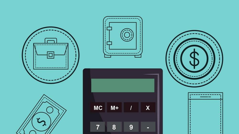海外FXをすると所得税が増える?確定申告で税金を抑える方法